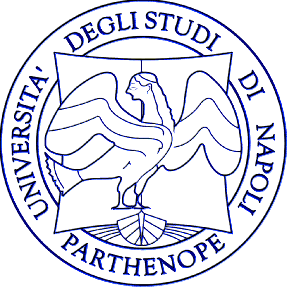 Parthenope University